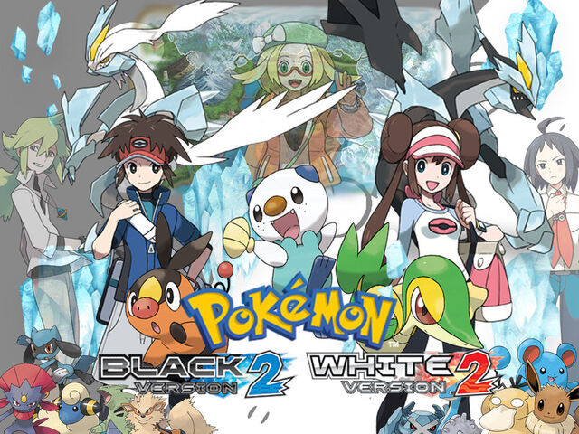File:Pokemon-black-2-white-2-wallpaper-pokemon-black-version-2-and-white-version-2-32031323-900-675.jpg