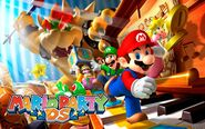 Mario-Party-Ds-Wallpaper