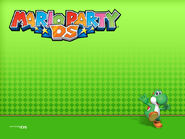 Mario-Party-DS-super-mario-bros-5599669-1024-768