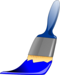 Paintbrush-blue-md