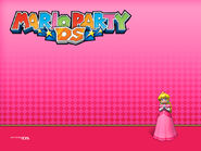 Mario-Party-DS-princess-peach-5611839-1024-768