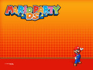 Mario-Party-DS-super-mario-bros-5599661-1024-768