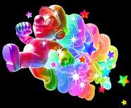 Smg-rainbow-mario