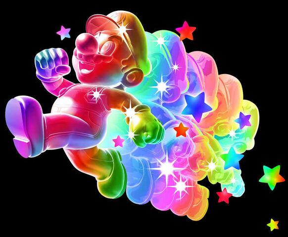 File:Smg-rainbow-mario.jpg