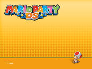 Mario-Party-DS-Toad