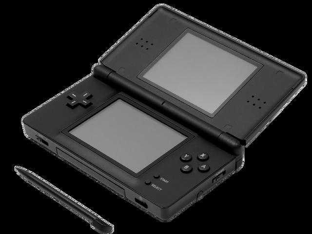 File:Nintendo-DS-Lite-w-stylus.png