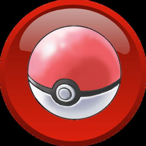 File:Pokemon Wiki SC.png