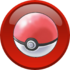 Pokemon Wiki SC