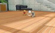 -Nintendogs Cats- 007