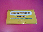 AR Cards 007