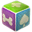 SoftCubeIcon