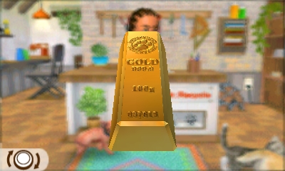 File:Gold bar.jpg