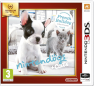 NintendogsFRSelects