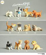 Nintendogs-cats-12-cute-pet-toys-for-children