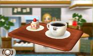 CafeDoggieShortcakeCoff