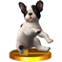 NintendogTrophy3DS