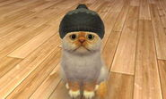 -Nintendogs Cats- 037