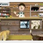 File:Shop Mii shopkeeper (2).jpg