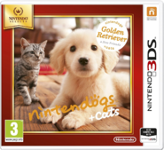 NintendogsGRSelects