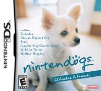 Chihuahuafriends