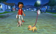 -Nintendogs Cats- 033