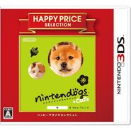 Nintendogs-cats-shiba-new-friends-happy-price-selection-456193.8