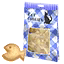 FishCookiesIcon