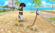 KittyDawgs 041