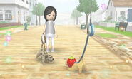 -Nintendogs Cats- Dog1