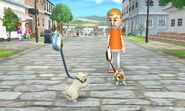 -Nintendogs Cats- Dog