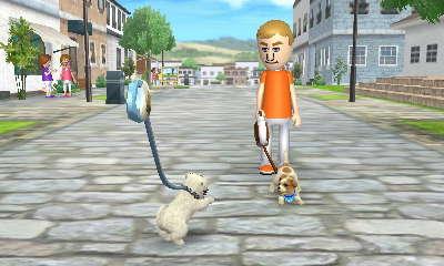 File:-Nintendogs Cats- Dog.jpg