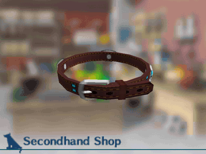 File:Luckycollar.png