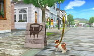 Nintendogs+Cats 025