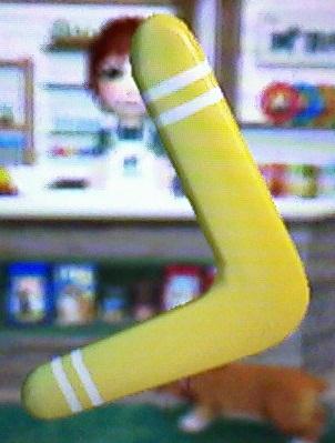 File:Boomerang.jpg