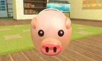 Piggybank 3DS