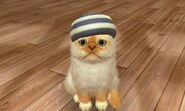 Nintendogs+Cats 029