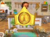 Victory Crown