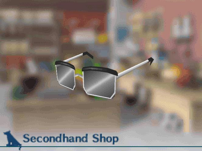 File:Businessglasses.png