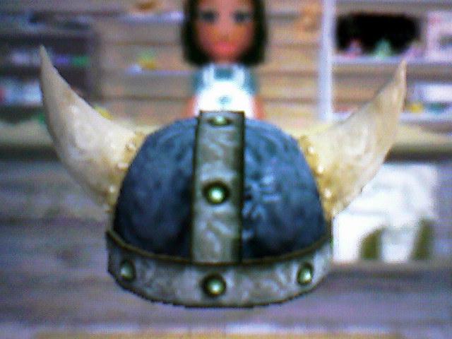 File:Viking hat 3DS.jpg