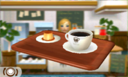 CafeDoggiecustardCoffee