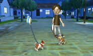 Nintendogs+Cats 004