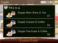 CoffeeMenu