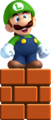 51px-Small Luigi Artwork - New Super Luigi U
