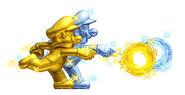 Goldsilvermarioluigi