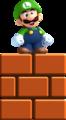 66px-Mini Luigi Artwork - New Super Luigi U