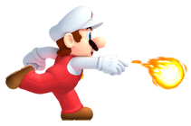 File:Firemario2.png