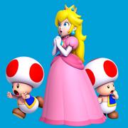 Princesspeachnsmbu