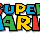 Super Mario (Universe)