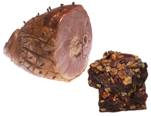 File:Ham and Brownie Day image.png