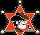 Sheriff (character)